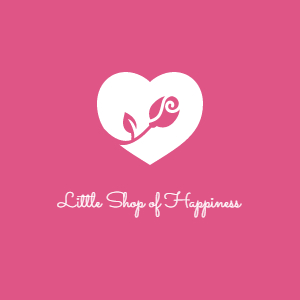 About Little Shop of Happiness